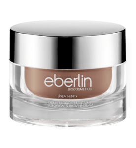 Biological Nutritive E Cream