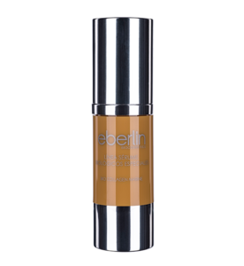 Serum Bio Collagen Marine