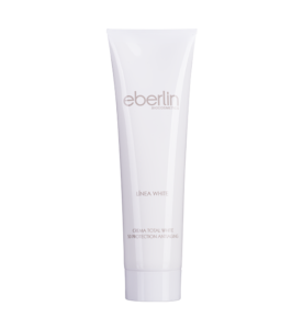 Total White Anti Aging 50 Protection Cream